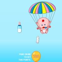 Baby chute.jpg