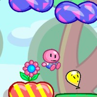 Balloon Headed Boy!.jpg