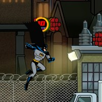 Batmans Gotham Dark Night.jpg