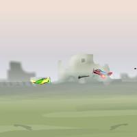 Battle Over Berlin.jpg