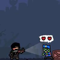 Bazooki-pocalypse! .jpg