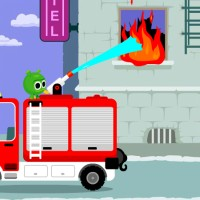 Be Fireman.jpg
