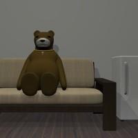 Bear's Life.jpg