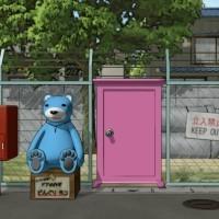 Bear's Life2.jpg