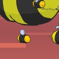 Bee Dodger.jpg