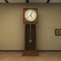 Big Clock Room Escape.jpg