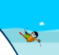 Big Jump Challenge.jpg