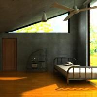 Big Windows Room.jpg