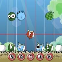 Bird Frenzy.jpg