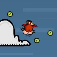 BirdBallz.jpg
