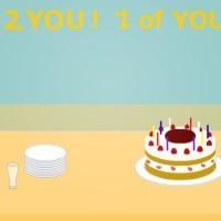 Birthday Party Hall.jpg