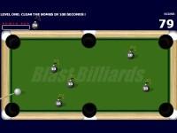 Blast Billiards.jpg