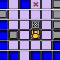 Block Puzzle.jpg