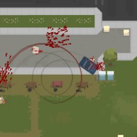 Blood Car 2000 Delux.jpg