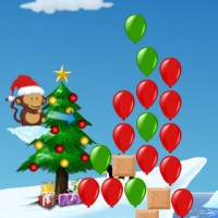 Bloons 2 Christmas Pack.jpg