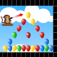 Bloons Player Pack 1.jpg