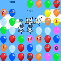 Bloons Pop Three.jpg