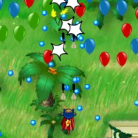 Bloons Super Monkey.jpg