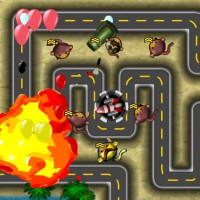 Bloons Tower Defense 4.jpg