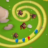 Bloons Tower Defense 4 Ex.jpg