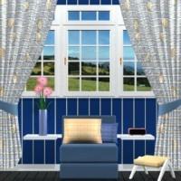 Blue Hotel Room.jpg