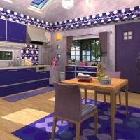Blueberry Violet.jpg