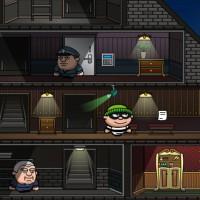 Bob the Robber.jpg