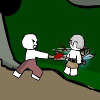 Bobs Revenge.jpg