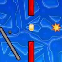 Bounce 2.jpg