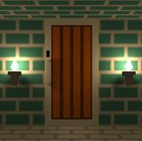Brick Maze.jpg