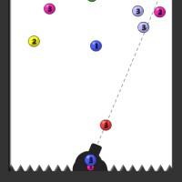 Bubble Cannon 2.jpg
