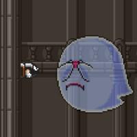 Bullet Bill 2.jpg