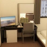 Business Hotel.jpg