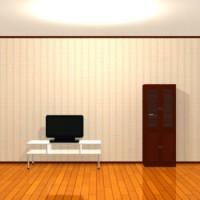 Button Room.jpg