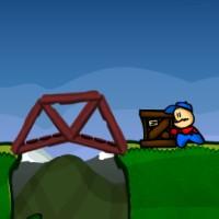 CARGO BRIDGE 2.jpg
