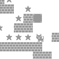 CAT GETS 100 STARS.jpg