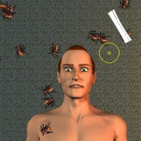 COCKROACH DREAM.jpg