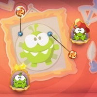 CUT THE ROPE TIME TRAVEL.jpg