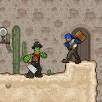 Cactus McCoy 2.jpg