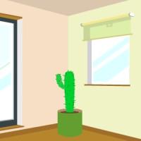 Cactus Room.jpg