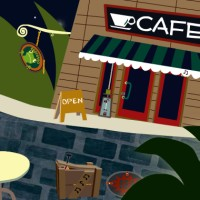 Cafe game.jpg