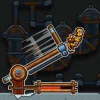 Canoniac Launcher.jpg