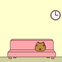 Capybara room.jpg