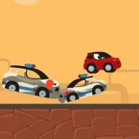 Car Yard 2.jpg