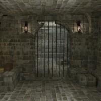 Castle Escape.jpg
