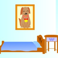 Cat & Dog Escape 2.jpg