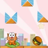 Cat Around The World Game.jpg