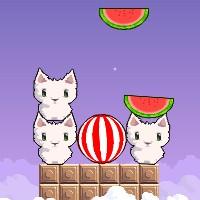 Cat Cat Watermelon.jpg