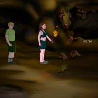 Cave Escape.jpg