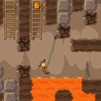 Cave Escaper.jpg